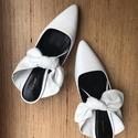 BrownsFashion: Women's shoes Sale