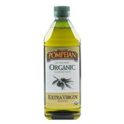 Pompeian Organic Extra Virgin Olive Oil - 48 Ounce $11.57