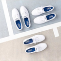 Keds: Sale Shoes