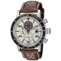 Citizen Watches Mens CA0649-06X Eco-Drive $138.98,free shipping