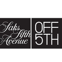 Saks OFF 5TH: Saks OFF 5TH Cyber Monday Deals