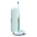 Philips Sonicare 高端超声波电动牙刷