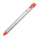 Logitech Crayon for iPad (6th Gen), iPad Air (3rd Gen) and iPad Mini (5th Gen)