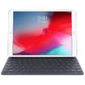 Apple Smart Keyboard for 10.5-inch iPad Pro - US English $79.50
