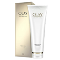 Facial Cleanser by Olay, Golden Aura Creamy Foam Face Wash, 125g, 4.4 oz $31.50, free shipping