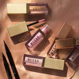 Stila Cosmetics: 30% OFF+ Extra 20% OFF Select Products
