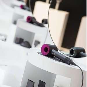 Barneys New York: Barneys New York Dyson INC Supersonic Hair Dryer