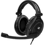Sennheiser GAME ZERO头戴式游戏耳机 $119.00 免运费