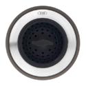 OXO 厨房水槽过滤网+盖子