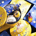 L'Occitane: Up to 50% OFF +Free Gift