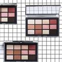 ULTA Beauty: ULTA NARSissist Wanted Eyeshadow Palette