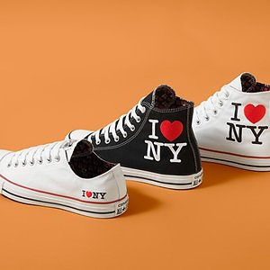 Converse: Up to 40% OFF on Sale Items