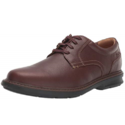 CLARKS Men's Rendell Plain Oxford $22.90