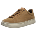 UGG Men's Cali Lace Low Sneaker