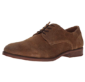 ALDO Men's Agricia Oxford