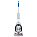 Hoover PowerDash Pet Carpet Cleaner, FH50700 $71.99 free shipping