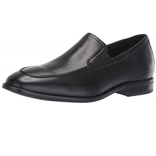 new lifestyle brand quality the best Cole Haan Men's Aerocraft Grand Venetian Loafer