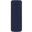 Logitech Ultimate Ears BOOM 2 Midnight Blue Wireless Mobile Bluetooth Speaker Waterproof and Shockproof $88.84