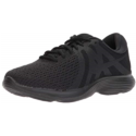 Nike Women's Revolution 4 Running Shoe $29.98