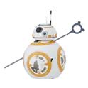 Star Wars: The Last Jedi Rip N Go BB-8 $10.99