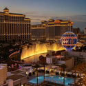 vegas: Las Vegas Top Shows Hotels Tours & Attractions July 4th Sale