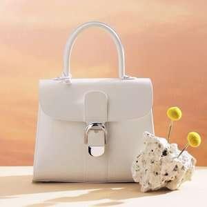 Barneys New York: Delvaux Bag Sale