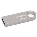 Kingston Digital DataTraveler SE9 32GB USB 2.0 Flash Drive (DTSE9H/32GBZ) $5.99 FREE Shipping on orders over $25