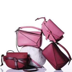 Barneys New York: Loewe Bags Sale