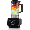 Panasonic MX-ZX1800 High Speed Blender with Ice Jacket Accessory, Die Cast Aluminum $66.40