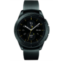 Samsung Galaxy Smartwatch (42mm) Midnight Black (Bluetooth) SM-R810NZKAXAR – US Version with Warranty $249.00