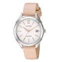 Citizen Watches Women's FE6140-03A Eco-Drive $58.98,free shipping