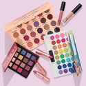 ULTA Beauty: ULTA Beauty Summer Sale