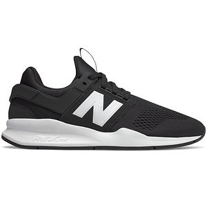 New Balance 247 Men's Shoes On Sale