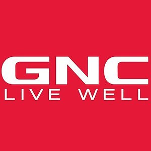 GNC: Up to $15 OFF Sitewide