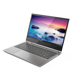 Yoga 730 (i7-8550U, 1050, 16GB, 512GB)