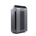 Winix 5300-2 HEPA 空气净化器