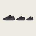 SSENSE: Sneakers Sale