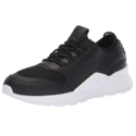 PUMA Men's Rs-0 Sound Sneaker $27.14,free shipping