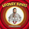 W Concept: Stereo Vinyls x Looney Tunes From $68