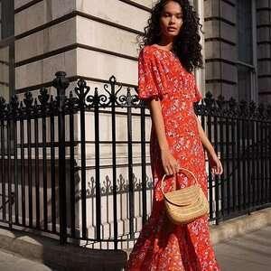 TopShop: Dresses