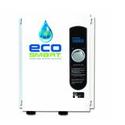 仅限今日!史低价!Ecosmart ECO 18 无水箱电热水器,18KW款!