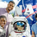 Best of Orlando: Ending Soon: Orlando Kennedy Space Center Admission Limited Time Offer