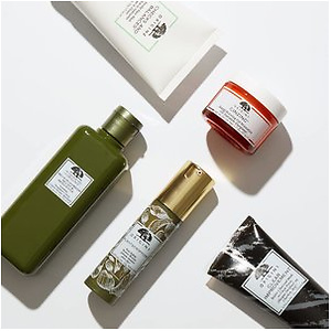 Gilt City $30 Off on orders $80+ purchase & Free Gift with Purchase