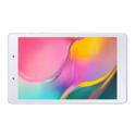 """Samsung Galaxy Tab A 8.0"""" 32 GB WiFi Tablet Silver (2019)- SM-T290NZSAXAR $119.99,free shipping"""