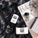 unineed: Erno Laszlo Beauty Sale