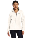 Columbia Women's Benton Springs Full-Zip Fleece Jacket $26.24 FREE Shipping