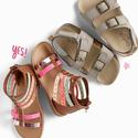 OshKosh BGosh: OshKosh BGosh Sandals