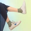 NET-A-PORTER: NET-A-PORTER Golden Goose Shoes Sale