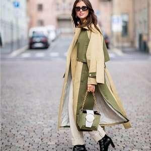 shopbop: Yuzefi Bags Sale