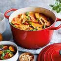 Sur La Table 周年庆: 全场厨房用品低至3折